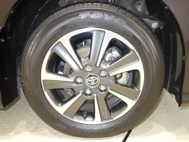 ZS 衝突被害軽減ブレーキ 10型純正SDナビ 評価点4.5(19枚目)