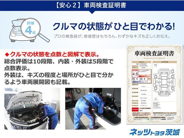 「ホンダ」「N-BOX」「コンパクトカー」「茨城県」の中古車32