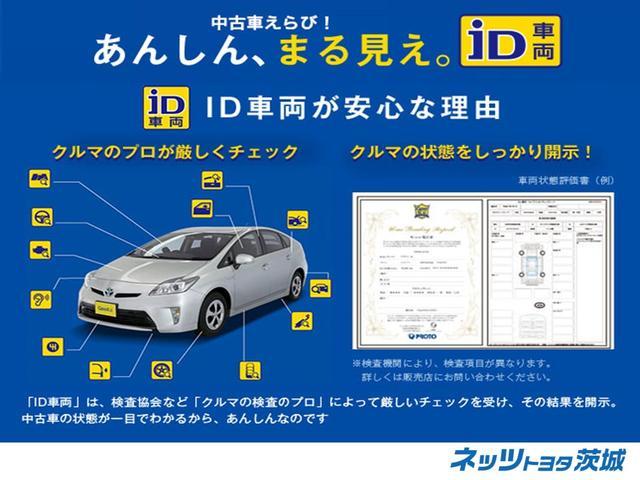 「ホンダ」「N-BOX」「コンパクトカー」「茨城県」の中古車49