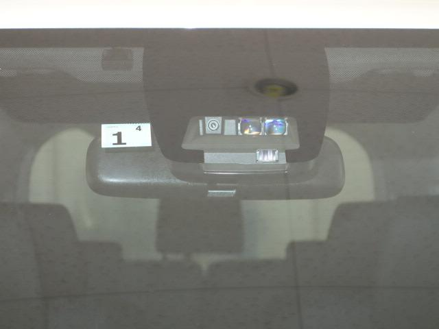 「トヨタ」「ヴォクシー」「ミニバン・ワンボックス」「茨城県」の中古車18