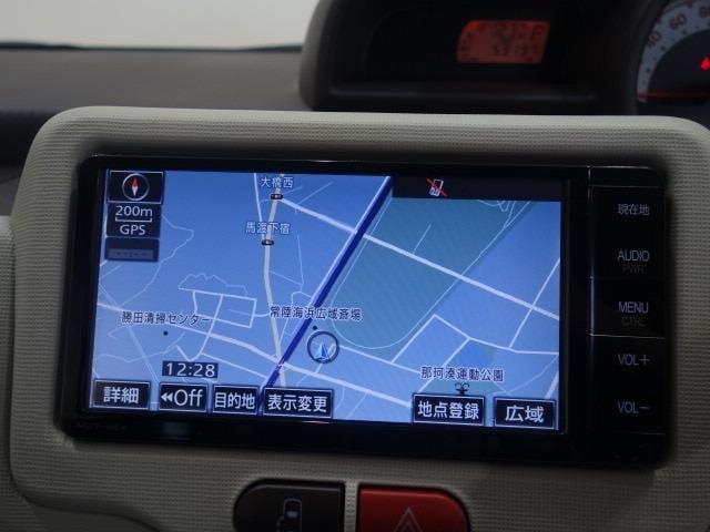 「トヨタ」「スペイド」「ミニバン・ワンボックス」「茨城県」の中古車9