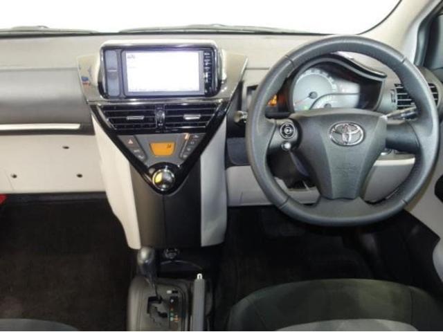 「トヨタ」「iQ」「コンパクトカー」「茨城県」の中古車9