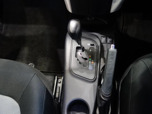 「トヨタ」「iQ」「コンパクトカー」「茨城県」の中古車14