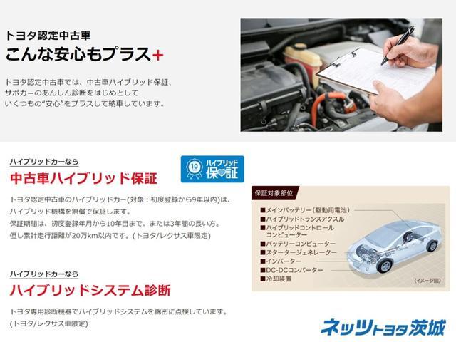 「トヨタ」「iQ」「コンパクトカー」「茨城県」の中古車25