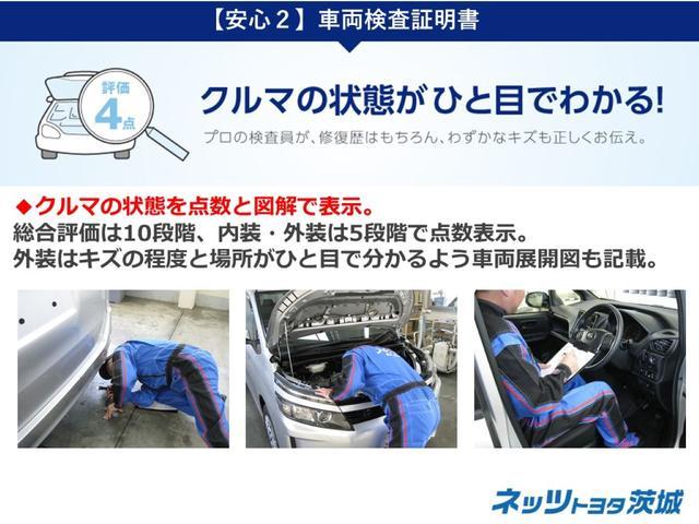 「トヨタ」「iQ」「コンパクトカー」「茨城県」の中古車33