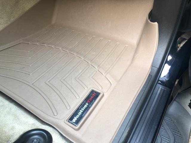 「その他」「セコイア」「SUV・クロカン」「茨城県」の中古車17