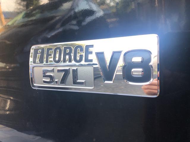 「その他」「セコイア」「SUV・クロカン」「茨城県」の中古車19