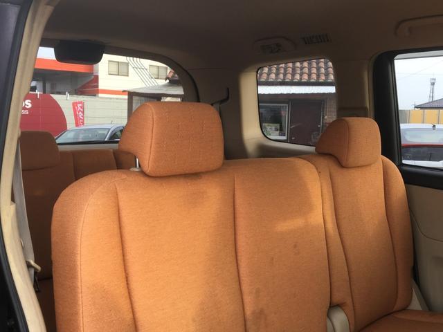 「ホンダ」「ステップワゴン」「ミニバン・ワンボックス」「群馬県」の中古車16