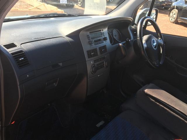 「ダイハツ」「ムーヴ」「コンパクトカー」「群馬県」の中古車19