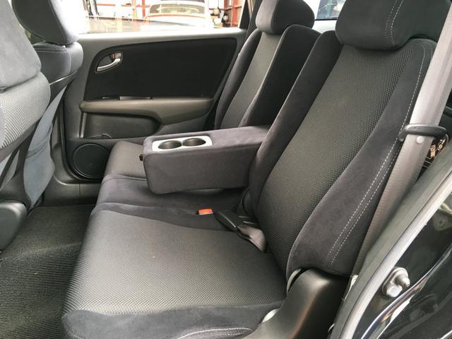 RSZ特別仕様車 HDDナビエディション(33枚目)