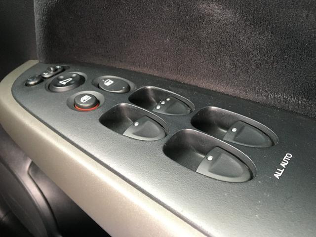 RSZ特別仕様車 HDDナビエディション(48枚目)