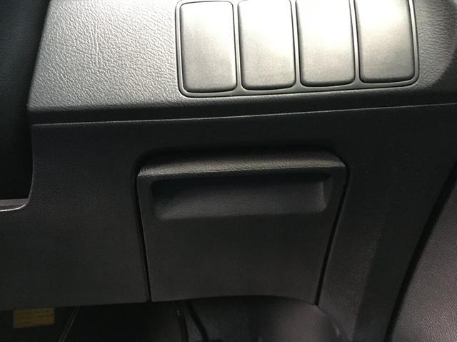 RSZ特別仕様車 HDDナビエディション(50枚目)
