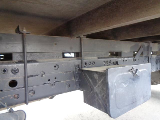 「その他」「キャンター」「トラック」「茨城県」の中古車30
