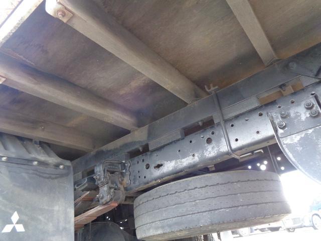 「その他」「キャンター」「トラック」「茨城県」の中古車32