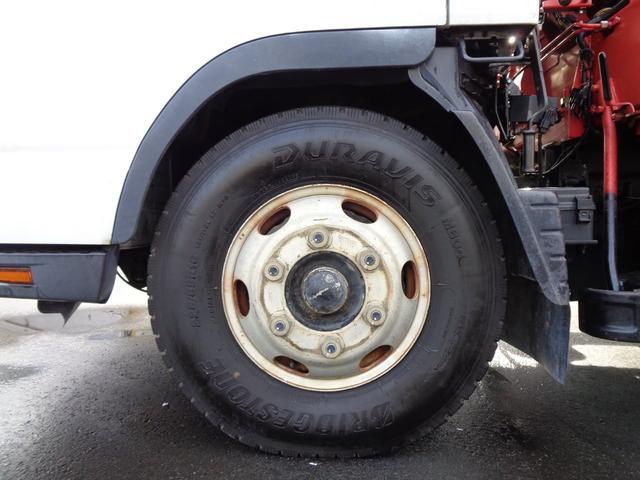 「その他」「キャンター」「トラック」「茨城県」の中古車35