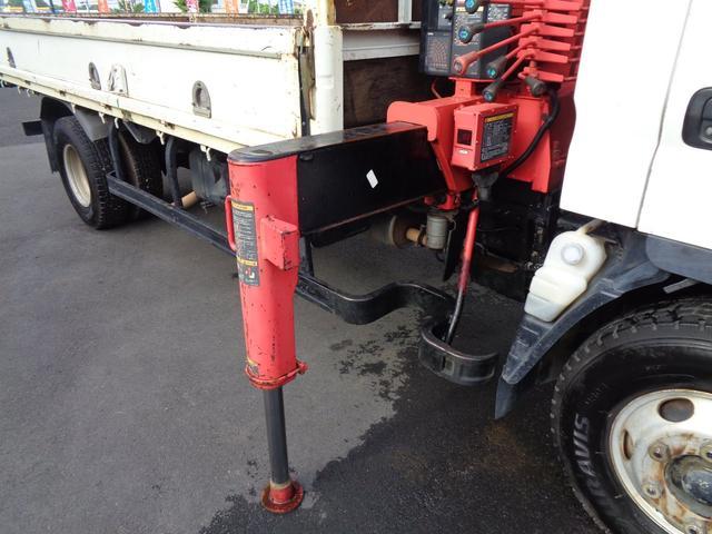 「その他」「キャンター」「トラック」「茨城県」の中古車52
