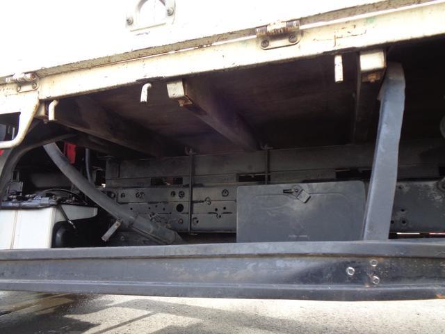 「その他」「キャンター」「トラック」「茨城県」の中古車80