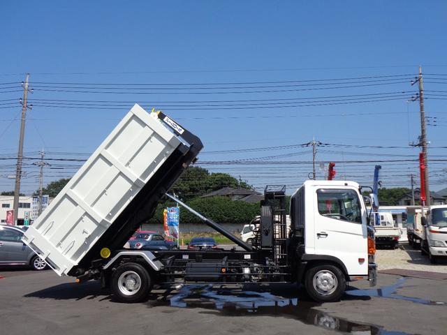 「その他」「レンジャー」「トラック」「茨城県」の中古車5