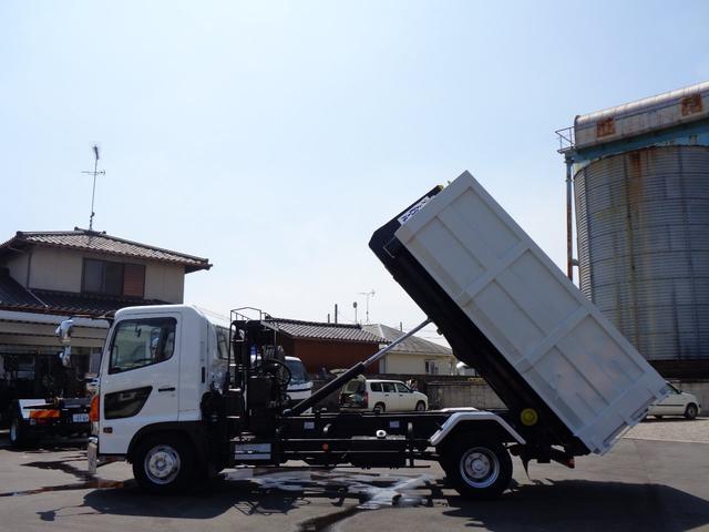 「その他」「レンジャー」「トラック」「茨城県」の中古車6