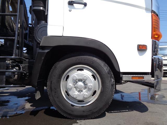 「その他」「レンジャー」「トラック」「茨城県」の中古車16