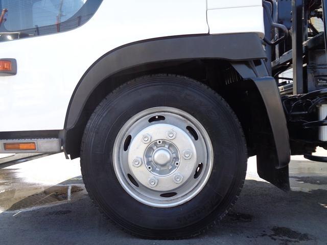 「その他」「レンジャー」「トラック」「茨城県」の中古車19