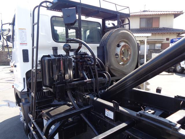「その他」「レンジャー」「トラック」「茨城県」の中古車21