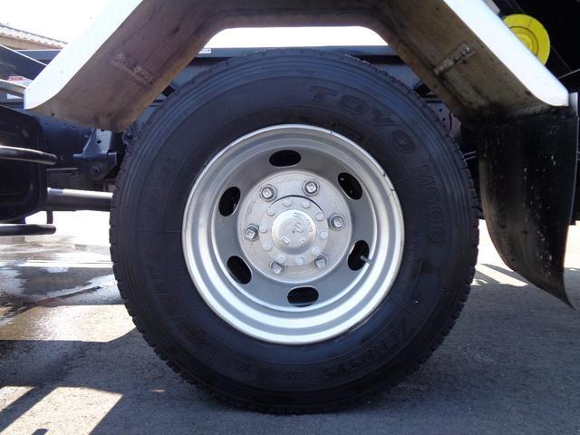 「その他」「レンジャー」「トラック」「茨城県」の中古車22