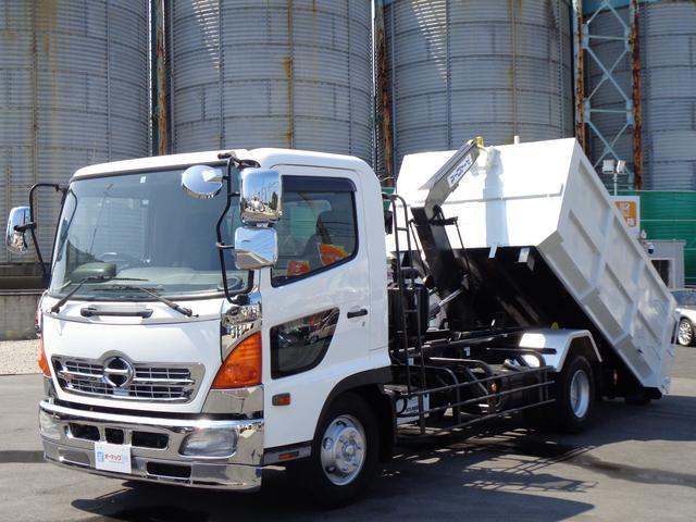 「その他」「レンジャー」「トラック」「茨城県」の中古車26