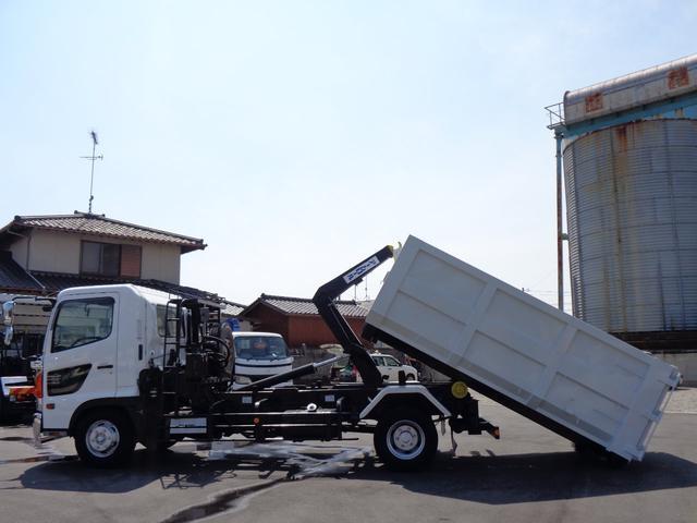 「その他」「レンジャー」「トラック」「茨城県」の中古車27