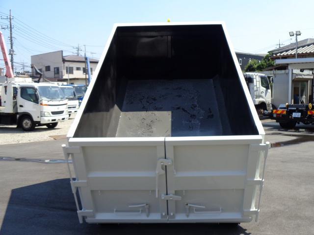 「その他」「レンジャー」「トラック」「茨城県」の中古車28