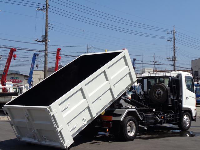 「その他」「レンジャー」「トラック」「茨城県」の中古車29