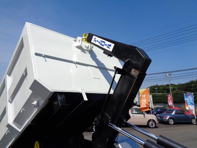 「その他」「レンジャー」「トラック」「茨城県」の中古車30