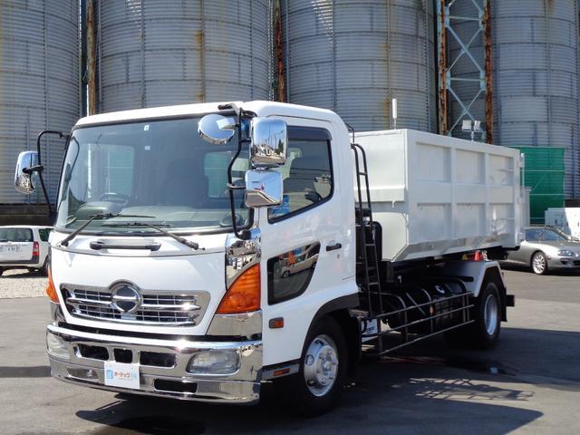 「その他」「レンジャー」「トラック」「茨城県」の中古車39