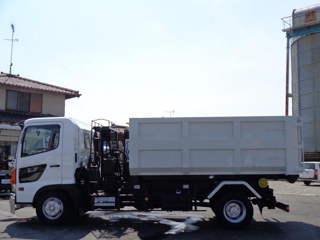 「その他」「レンジャー」「トラック」「茨城県」の中古車40