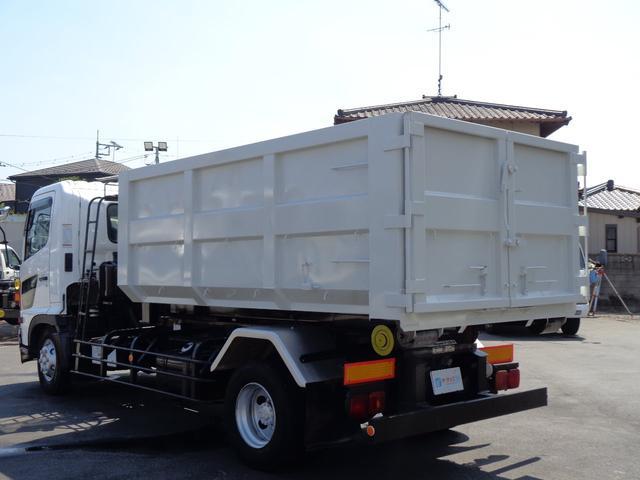 「その他」「レンジャー」「トラック」「茨城県」の中古車41