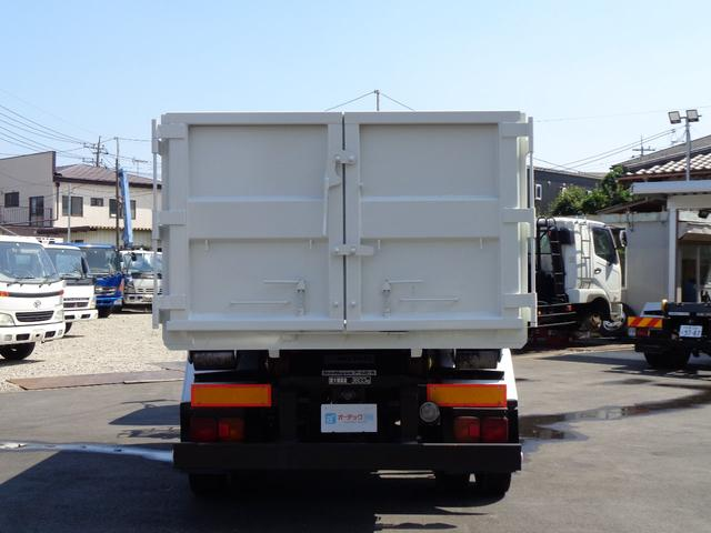 「その他」「レンジャー」「トラック」「茨城県」の中古車43