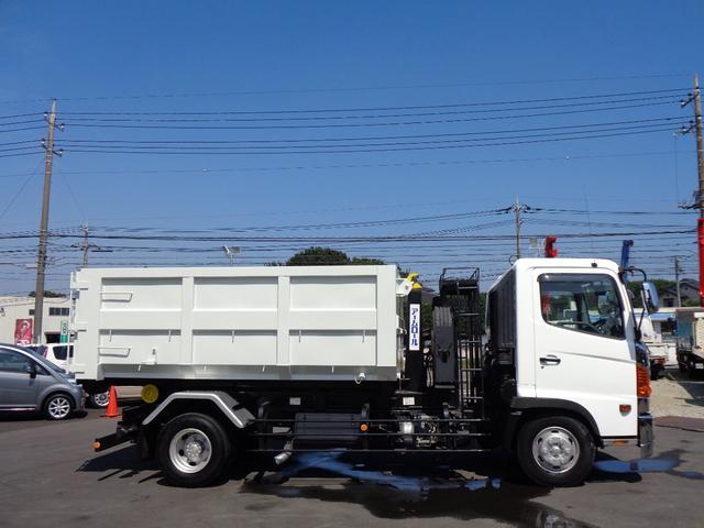 「その他」「レンジャー」「トラック」「茨城県」の中古車45