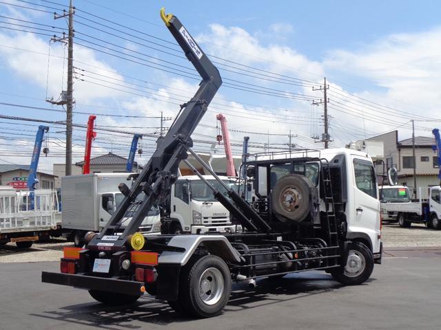 「その他」「レンジャー」「トラック」「茨城県」の中古車48