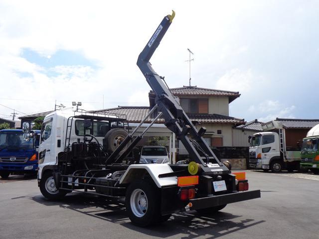 「その他」「レンジャー」「トラック」「茨城県」の中古車52