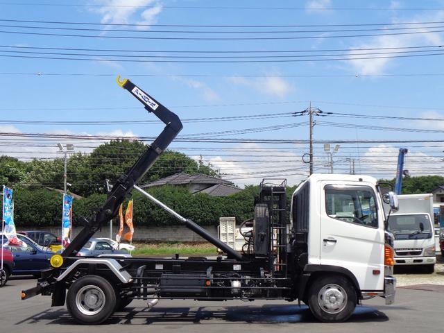 「その他」「レンジャー」「トラック」「茨城県」の中古車53