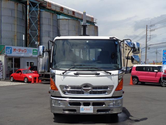 「その他」「レンジャー」「トラック」「茨城県」の中古車54