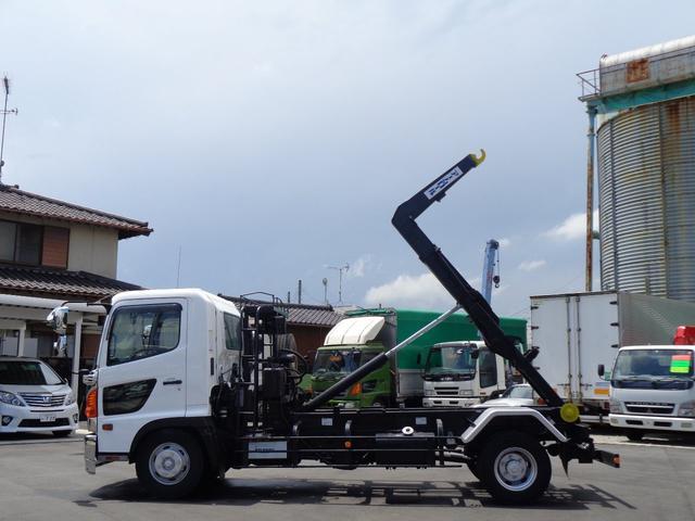 「その他」「レンジャー」「トラック」「茨城県」の中古車55
