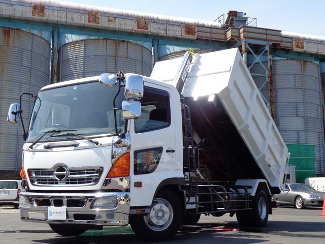 「その他」「レンジャー」「トラック」「茨城県」の中古車59