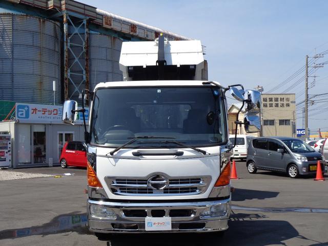 「その他」「レンジャー」「トラック」「茨城県」の中古車63