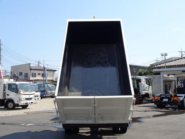 「その他」「レンジャー」「トラック」「茨城県」の中古車64