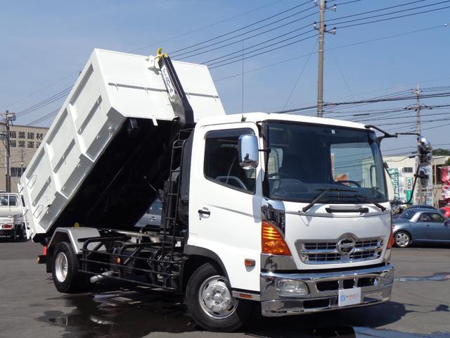 「その他」「レンジャー」「トラック」「茨城県」の中古車65