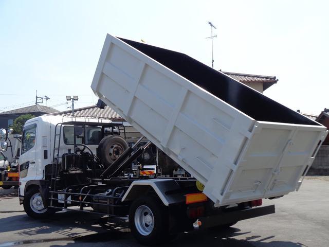 「その他」「レンジャー」「トラック」「茨城県」の中古車66