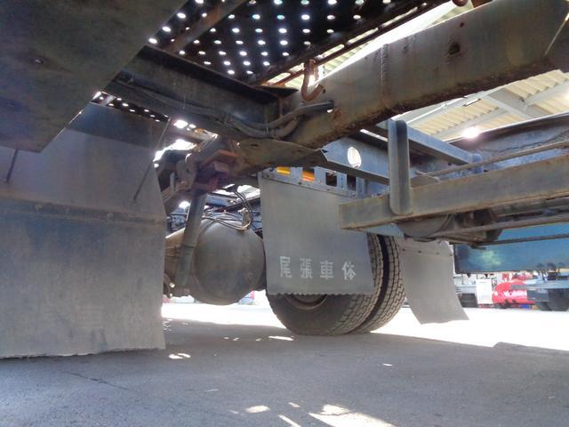 「その他」「ヒノレンジャー」「トラック」「茨城県」の中古車44