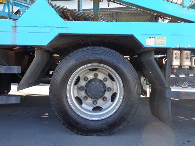「その他」「ヒノレンジャー」「トラック」「茨城県」の中古車72