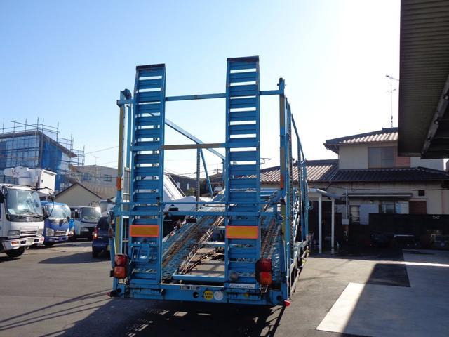 「その他」「ヒノレンジャー」「トラック」「茨城県」の中古車73